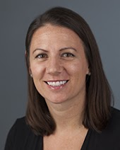Alesia Woszidlo, Ph.D.'s picture
