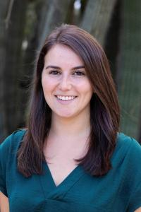 Lindsay Roberts, M.A.'s picture
